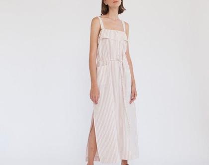 שמלת קוקו .