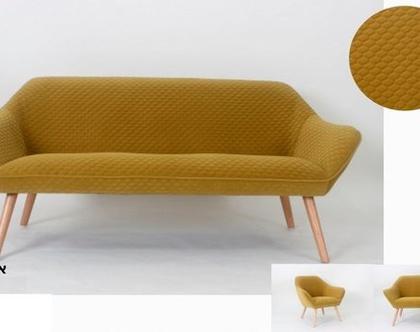 """ספה תלת   רוחב 175 ס""""מ   ארבעה צבעים   *** השילוח חינם ***"""