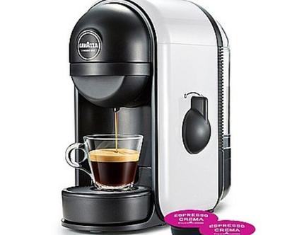 מכונת קפה Lavazza MIO MODO
