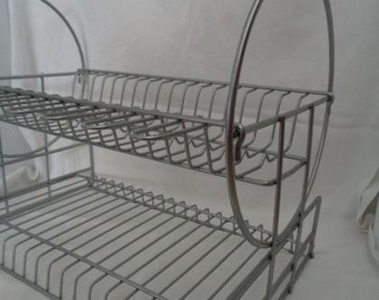 מתקן ליבוש כלים|אביזר לייבוש כלים|ייבוש כלי מטבח|