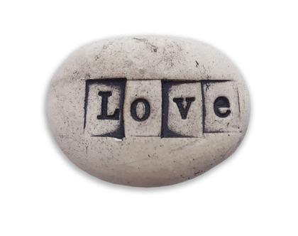מגנט LOVE