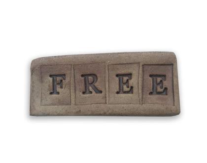 מגנט FREE