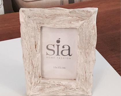 מסגרת מיוחדת מאבן לתלייה או הנחה של החברה הצרפתית - Sia home fashion