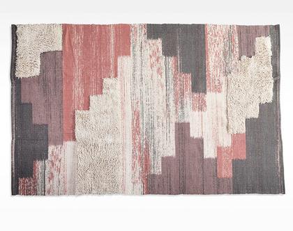 DELICATE שטיח 120X180