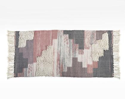 MATEO 60X130 שטיח