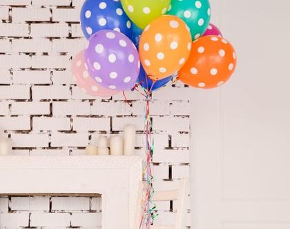 יש לך יום הולדת ???!!!