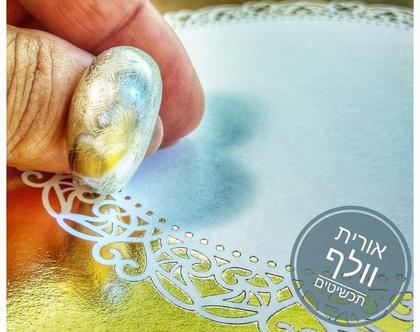 טבעת כסף פשוט ממהממת. טבעת כסף גבוהה. טבעת מעוצבת .מתנה תכשיט כסף. מתנה טבעת מעוצבת.