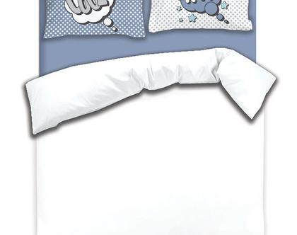 סט מצעים, מצעים, מצעים מכותנה, מצעים 100% כותנה, מצעים מכותנה למיטת יחיד, מצעים מכותנה למיטה וחצי, מצעים מכותנה למיטה זוגית