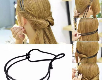 אביזרים לשיער, סרט לשיער, איסוף שיער, אביזרים שיער לתסרוקת, אביזר לשיער, קישוט לשיער, סיכה לראש, סיכה לילדה, סיכת ראש, סיכת שיער
