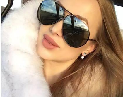 משקפי שמש לנשים, משקפי שמש לים, משקפי שמש ליומיום, משקפי שמש ליום יום, משקפי שמש אלגנטיות