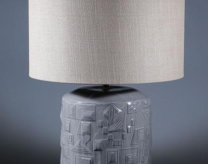 מנורת צד דגם פרו