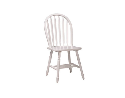 כיסא פינת אוכל כפרי