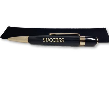 עט ההצלחה