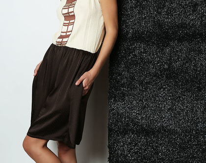 FM Dress