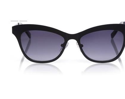 משקפיי אייבובס, משקפיי שמש, משקפיי שמש שחורים, משקפי שמש מעוצבים