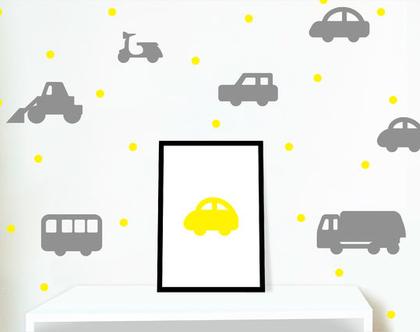 מדבקות כלי רכב   מדבקות קיר מכוניות   מדבקות לחדרי ילדים   מדבקות קיר לחדרי ילדים   מדבקות ויניל   מדבקות לעיצוב החדר   עיצוב חדרי ילדים