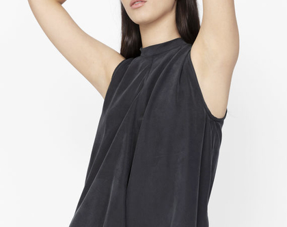 שמלה שחורה   שמלת קקון