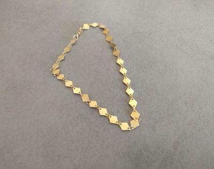 צמיד רגל   צמיד רגל מזהב   צמיד רגל מעויינים   צמיד זהב לרגל   צמיד גיאומטרי לרגל   צמיד רגל ציפוי זהב   צמיד לקיץ