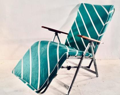 כסא נח נח