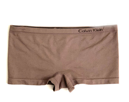 Calvin Klein | תחתון באוישורט קלוין קליין