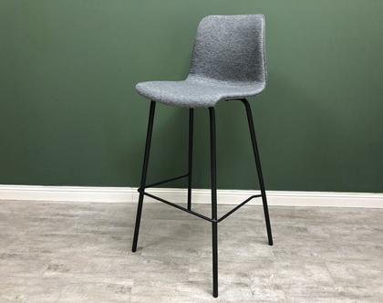 כיסא בר מבד