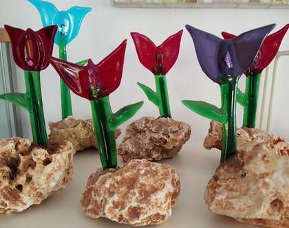 פרחים מתנה קישוט למשרד ולבית עיצובים מקוריים סילבינה בבנימינה