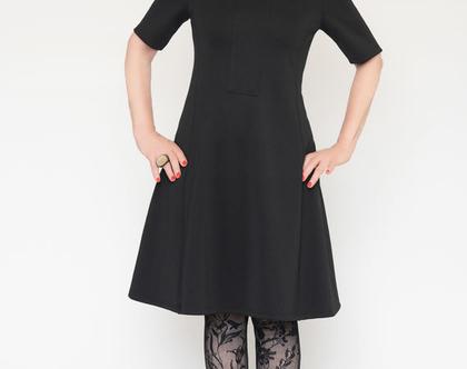 שמלת כוורת/ דורית שדה