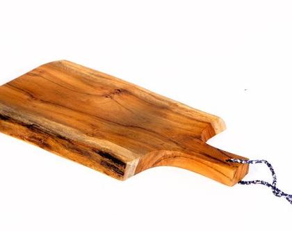 קרש חיתוך מעץ מלא | קרש חיתוך מעץ טבעי | קרש חיתוך מיוחד | קרש חיתוך דקורטיבי