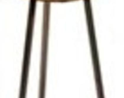 AM419 מנורה עומדת פרובאנס