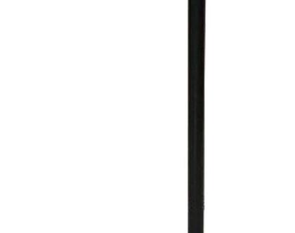 AM מנורת שולחן סימפל