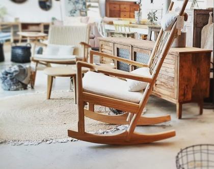 כסא נדנדה | כסא | כורסא | כורסאות | כורסא לסלון | כורסת הנקה | כורסאות מרופדות | כורסאות מעוצבות לסלון | כורסא מעוצבת | כסא נדנדה להנקה