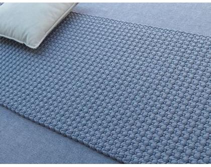 שטיח טריקו | שטיח סרוג | שטיח מלבני סרוג | שטיח עבודת יד | שטיח ראנר | שטיח למסדרון | שטיח לחדר שינה | שטיח לחדר ילדים | שטיחים סרוגים