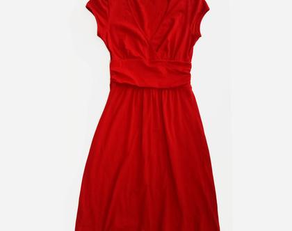 שמלה מחמיאה עדן