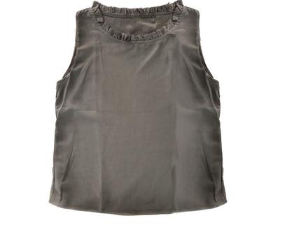 חולצת מוניקה