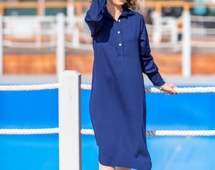 שמלה ארוכה   שמלת כפתורים   שמלה כחולה   שמלה יפה ליום יום   שמלה יפה לאירוע   שמלת מידי   שמלת גלביה   שמלת בוהושיק   שמלה יפה לחג