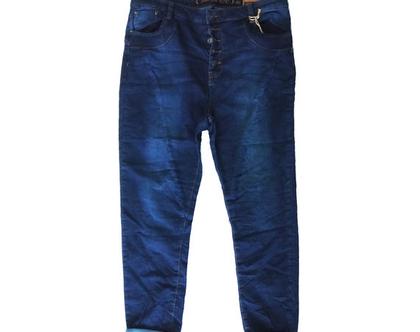 מכנסי ג'ינס אירה
