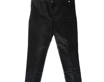 מכנסים גלית