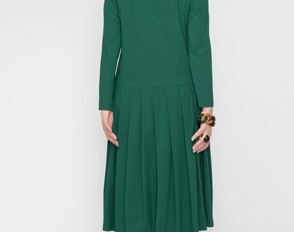 שמלת יגואר/דורית שדה