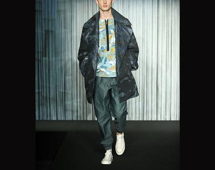 מכנס ג׳ינס ״בוייפרנד״ לגבד /jeans