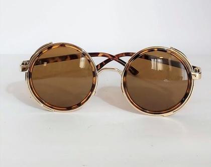משקפי שמש בעיצוב מיוחד עיצוב מעניין מיוחדות ומהממות......