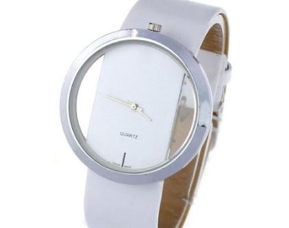משלוח חינם שעון יד לנשים, שעון יד, שעון יד לבנות, שעון צמיד, שעון יד קלאסי
