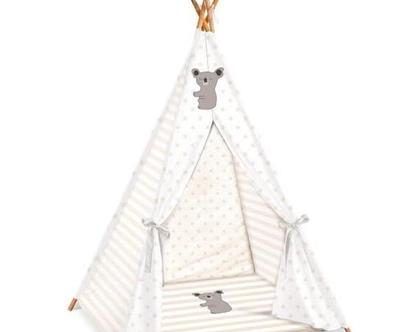 אוהל טיפי , אוהל טיפי דגם קוואלה, אוהלי טיפי לילדה, אוהל טיפי להשכרה, אוהל טיפי לילד, אוהל טיפי ליום הול