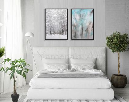 סט תמונות בעיצוב מינימליסטי | תמונות מונוכרום | תמונות בעיצוב מקורי| תמונות בעיצוב נורדי | תמונות מיוחדות לסלון | תמונות אבסטרקטיות