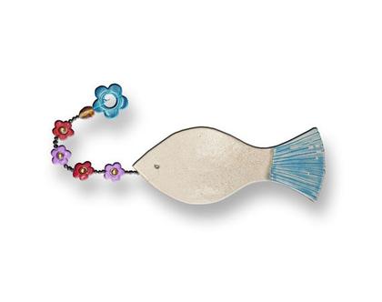 דג נוי לתליה