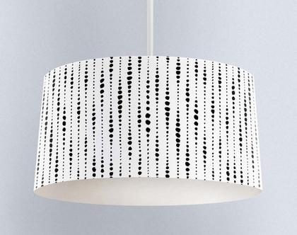 אהיל טורים ועיגולים | תאורה לבית | תאורה מעוצבת | אהיל מעוצב