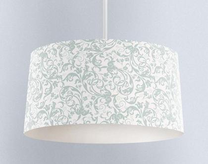 אהיל פלורל פסטל בהיר | תאורה לבית | תאורה מעוצבת | אהיל מעוצב
