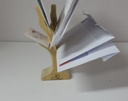 עץ הדואר