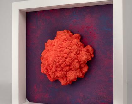 אדריאן בוסוול-Orange Memories