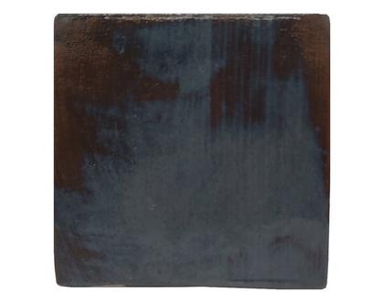 תחתית WASH כחול/אפור לסירים חמים