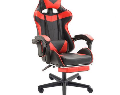 כיסא גיימינג מתקדם דגם SHARK